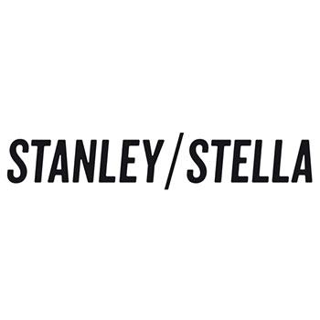 Stanley/Stella